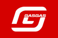 GasGas MX Graphics