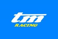 TM Racing - MX Graphics