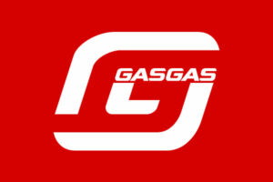 GasGas - Offroad Graphics