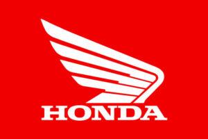 Honda Seatcover